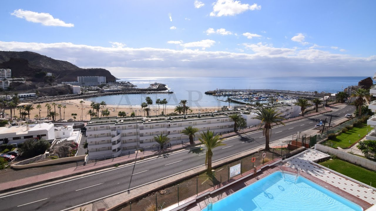 Tobago, apartment for sale in, Puerto Rico, Gran Canaria.